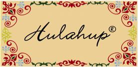 Hulahup