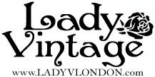 Lady Vintage UK