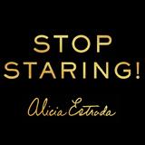 Stop Staring !