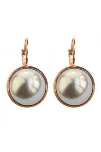 Pearl Dots gp